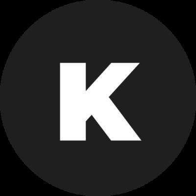 Kiko Clothing Favicon